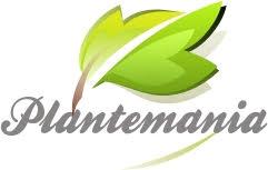 PlanteMania